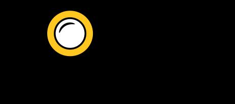 Fokus Project Logo