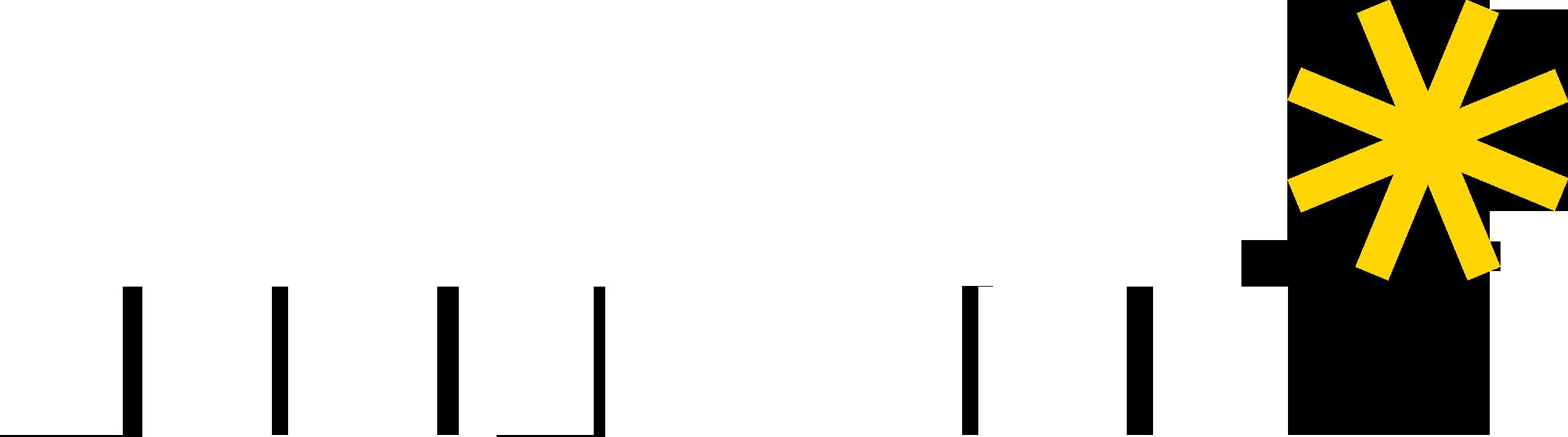 Turun Ammattikorkeakoulu